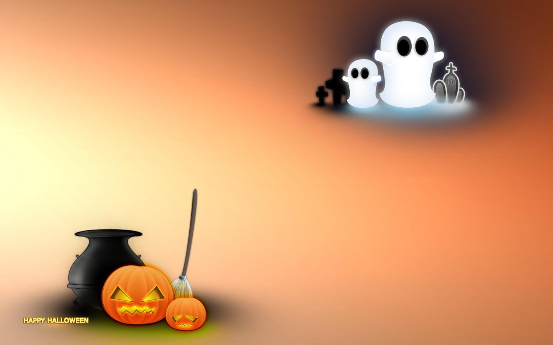 Popular Wallpaper Halloween Ghost - happy_halloween_wallpaper_halloween_holidays_3241  Trends_217821.jpg