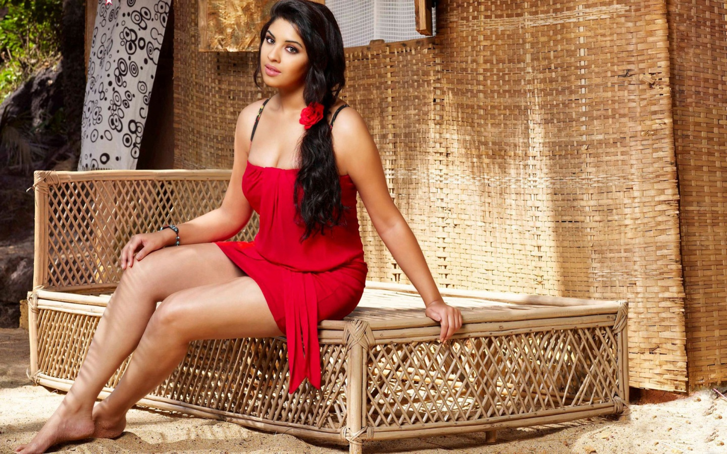 richa gangopadhyay hd wallpapers