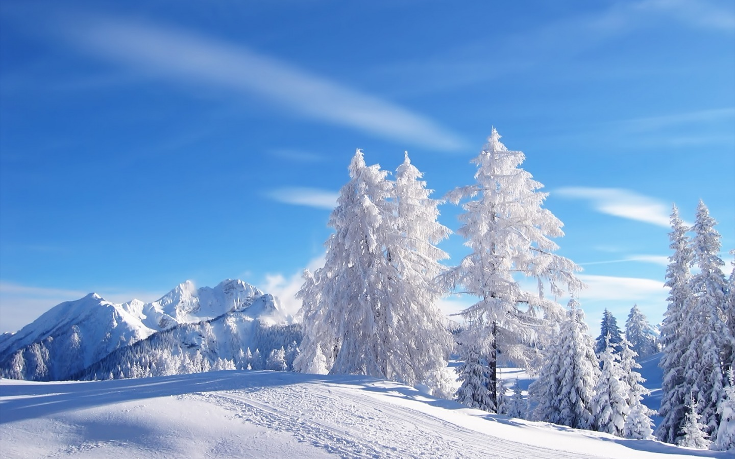 <b>Nature Snowy Mountains</b> Smoky Scenery Landscape #iPhone #5s ...