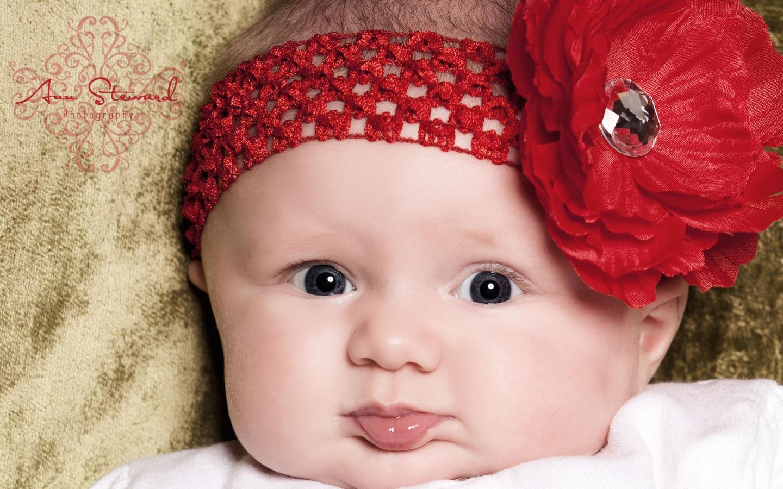 best Babys images on Pinterest