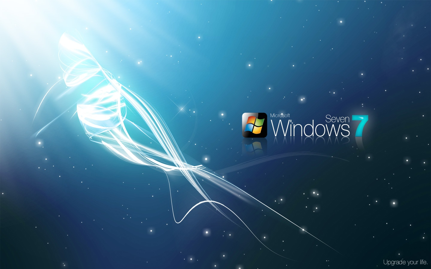 Wallpaper downloader for windows 7 - Windows 7 Upgrade Your Life