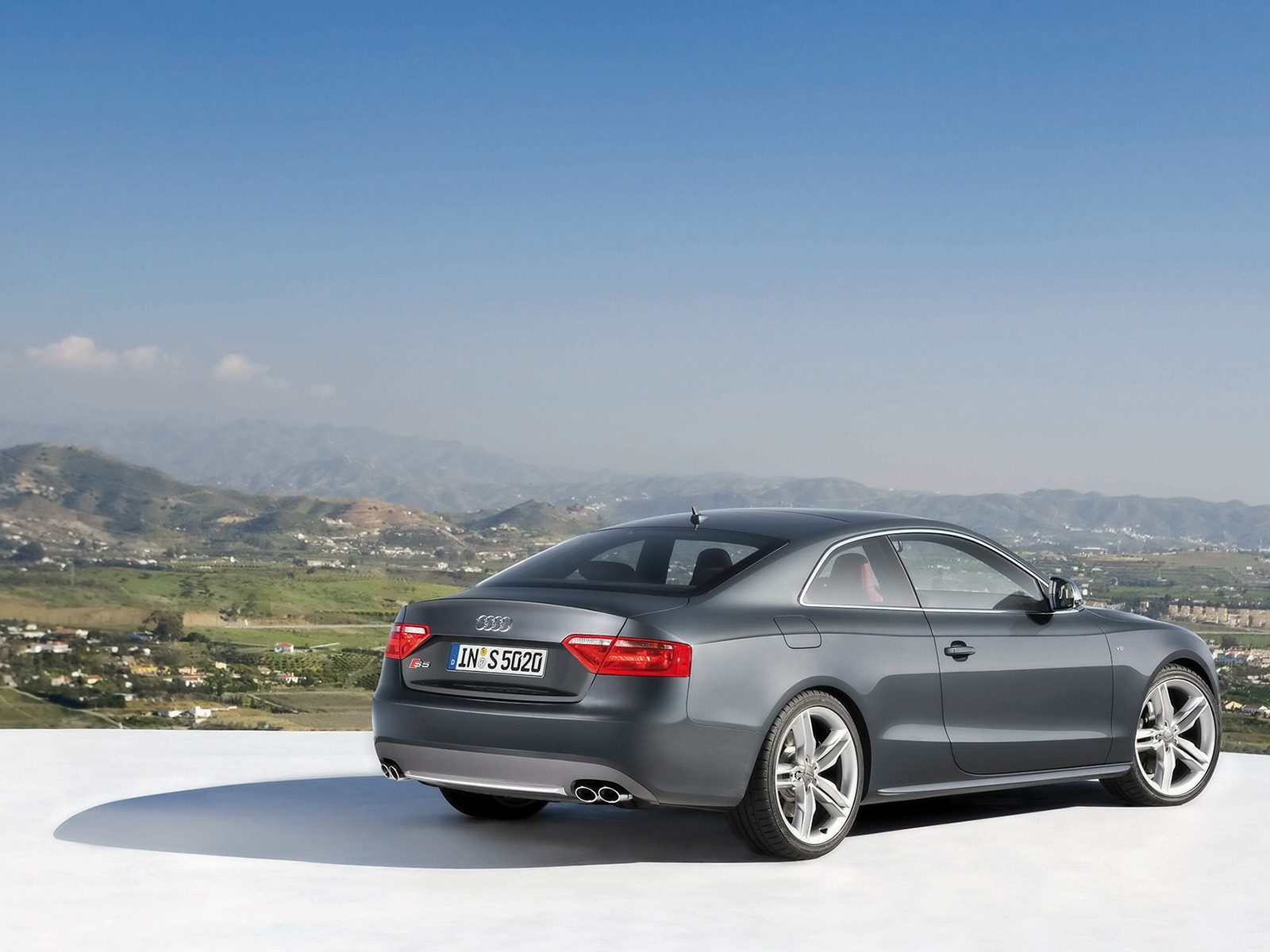 Audi S5 Wallpaper Audi Cars Wallpapers In Jpg Format For Free Download