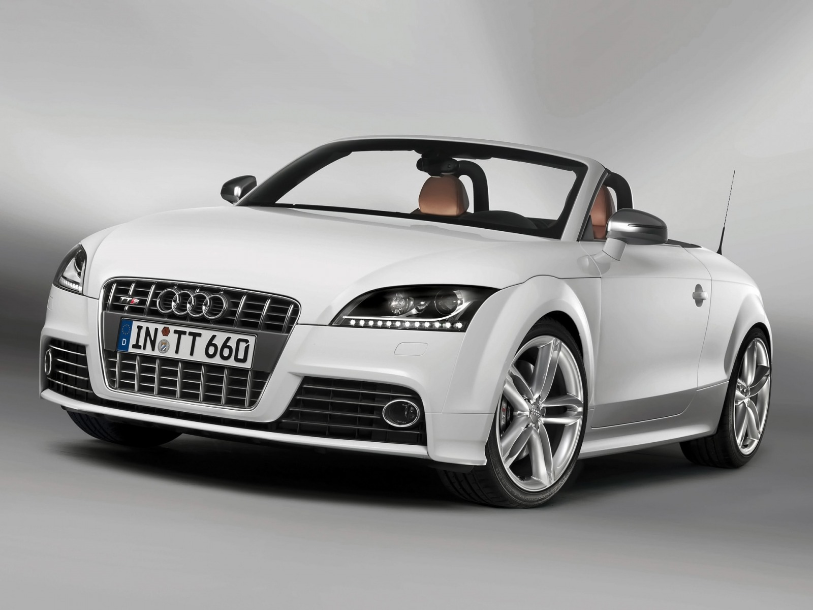 Audi Tts Coupe Wallpaper Audi Cars Wallpapers In Jpg Format For Free