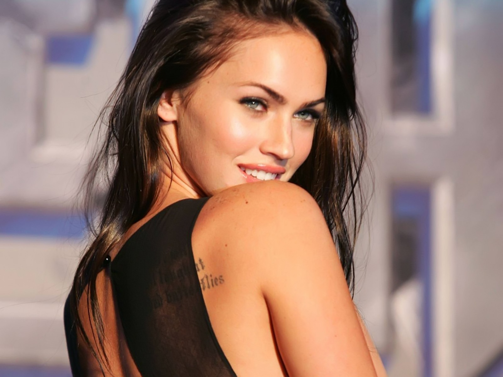 Sexy wallpaper megan fox wallpapers for free download about 3049 beautiful megan fox wallpaper megan fox female celebrities voltagebd Images