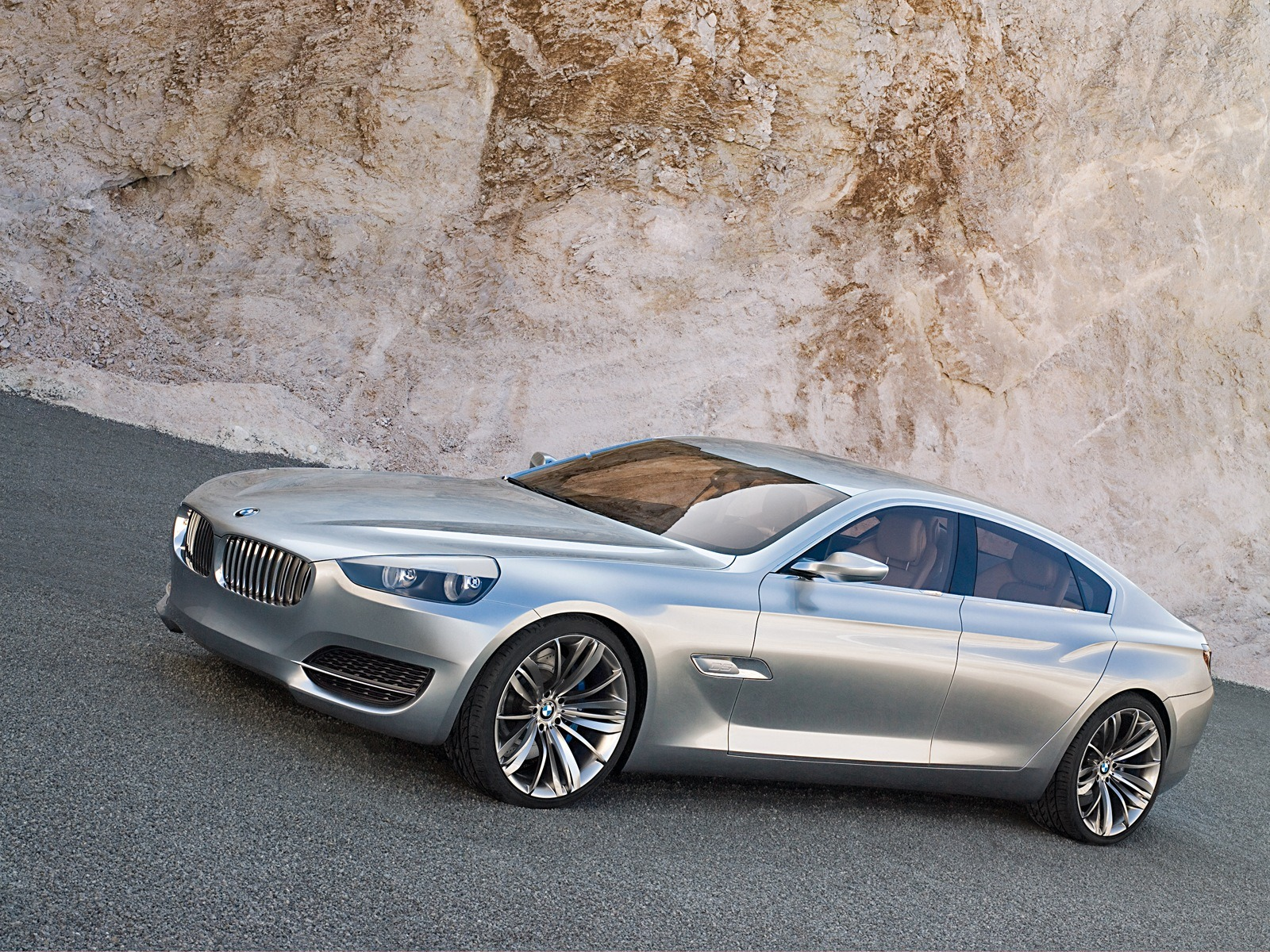 Bmw Concept Cs Wallpaper Bmw Cars Wallpapers In Jpg Format For Free