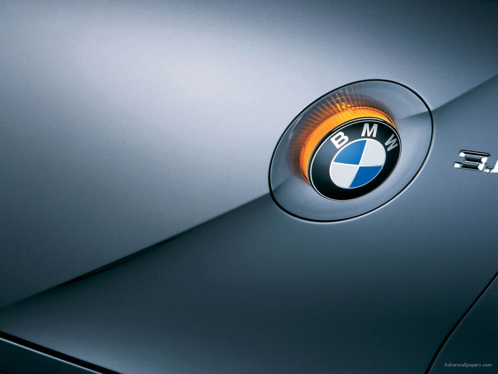 Bmw Z4 Wallpapers In Jpg Format For Free Download