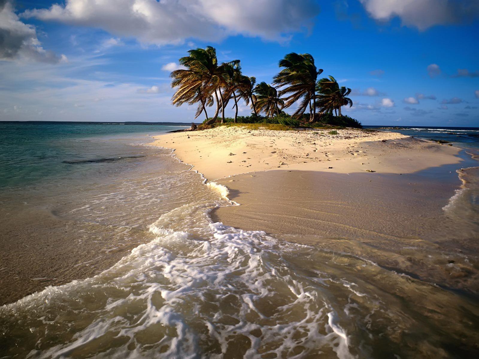 Caribbean Island Wallpaper Beaches Nature Wallpapers In Jpg