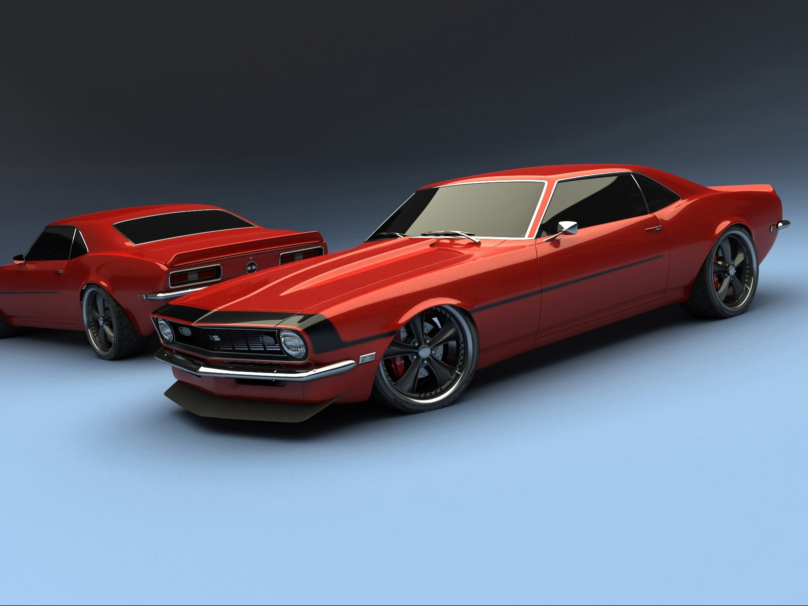 Chevrolet Camaro Ss Wallpaper Cars Wallpapers In 2015 Fuse Box 1600 1200 1280 800 1680 1050
