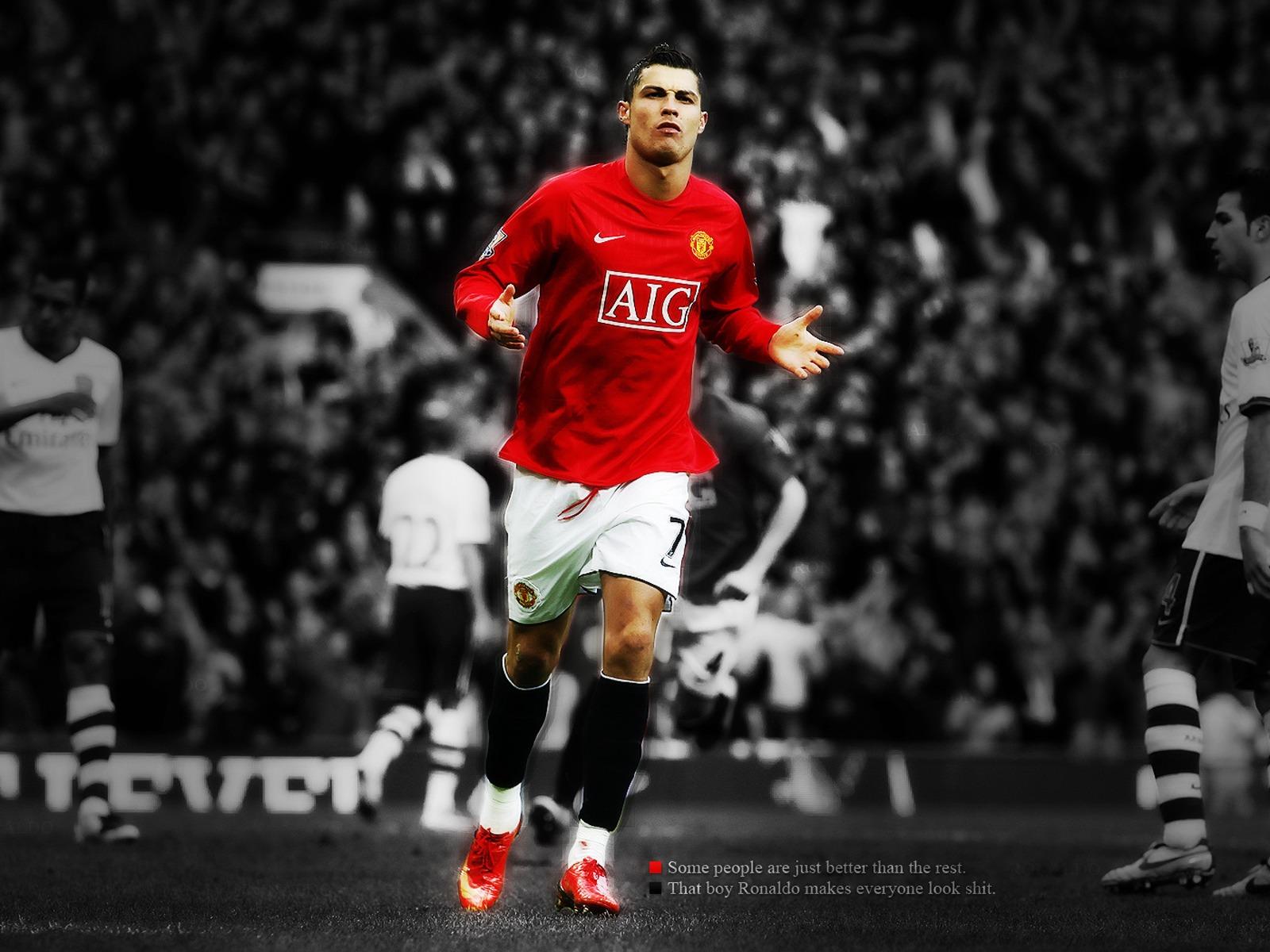 cristiano ronaldo wallpaper football sports wallpapers in jpg format
