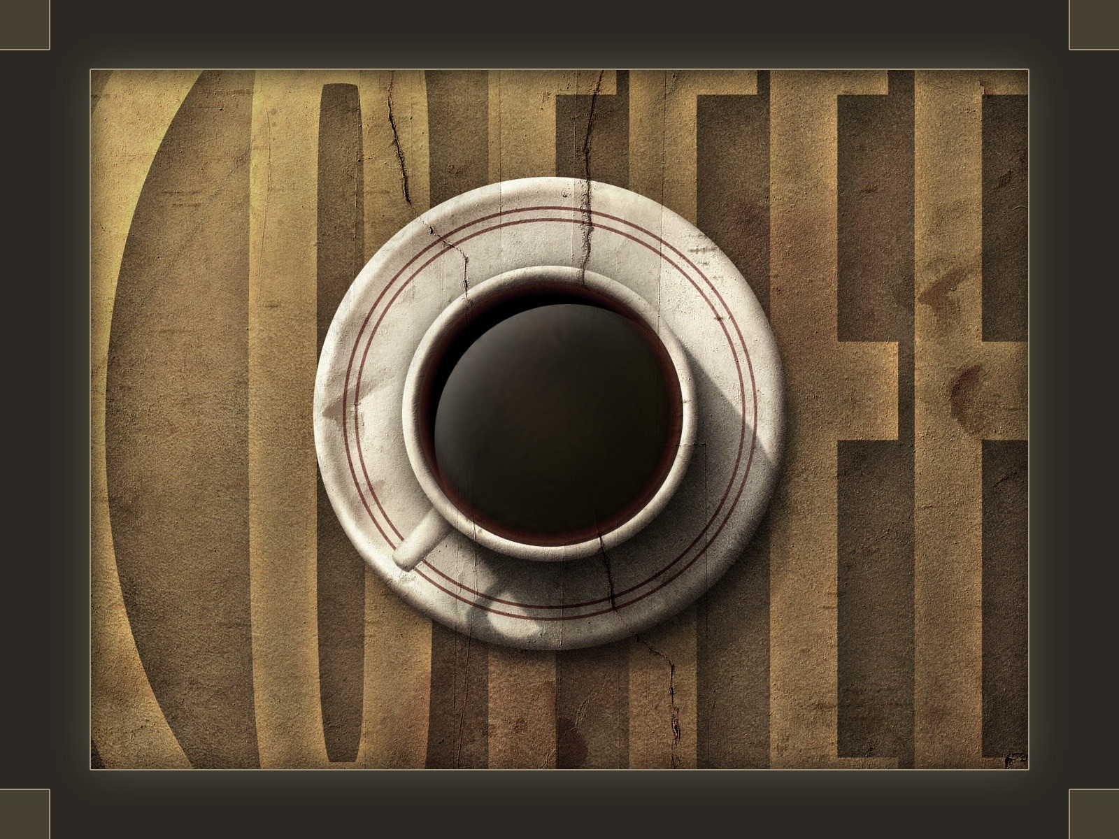 cup of coffee wallpaper abstract 3d wallpapers in jpg format for
