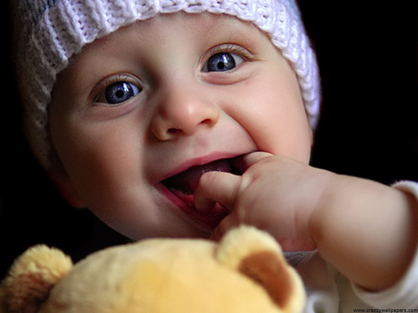download wallpaper for cute babies | techpandey - a technology blog