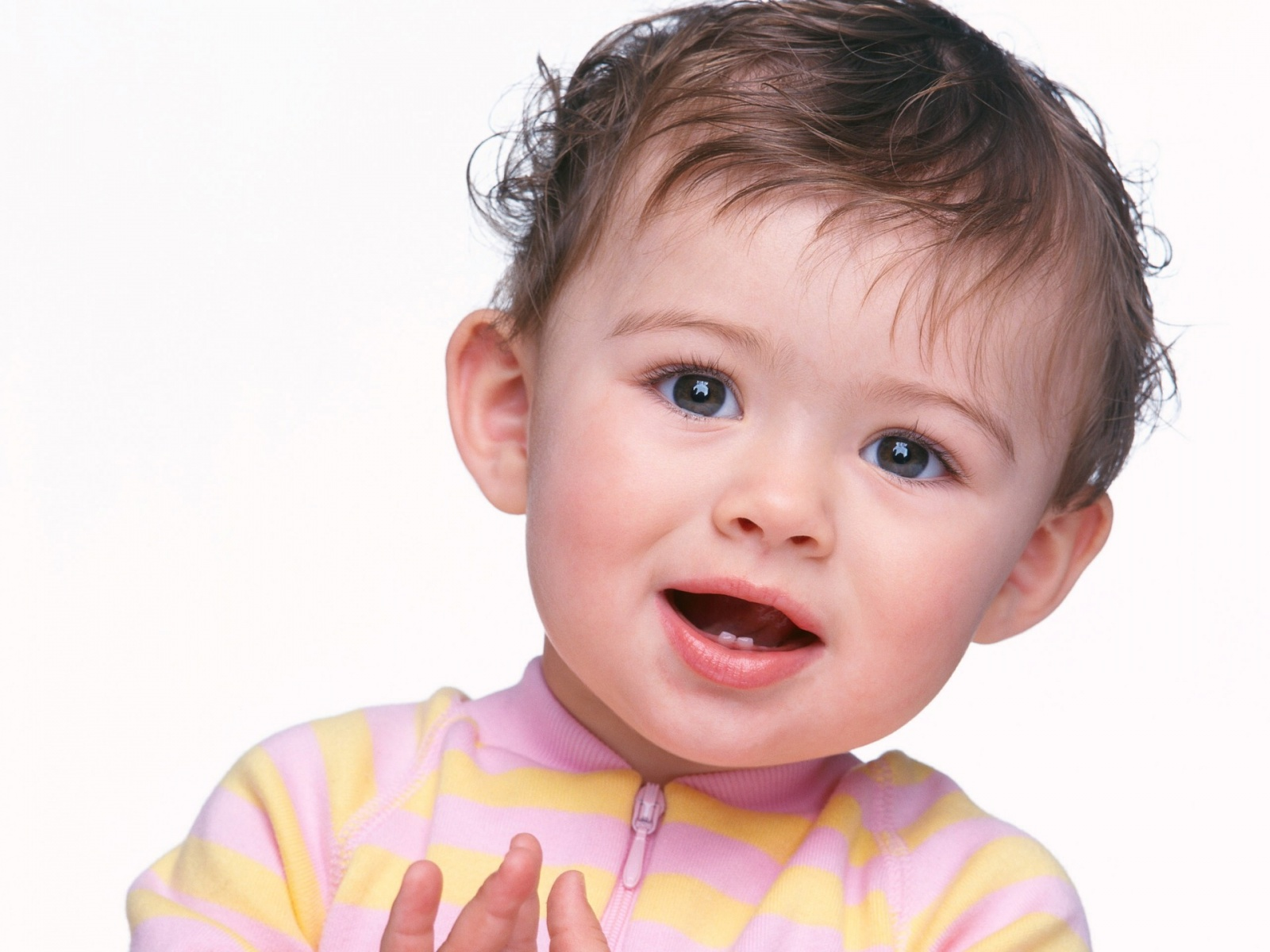 Cute Baby Wallpapers Android Apps on Google Play HD Wallpapers