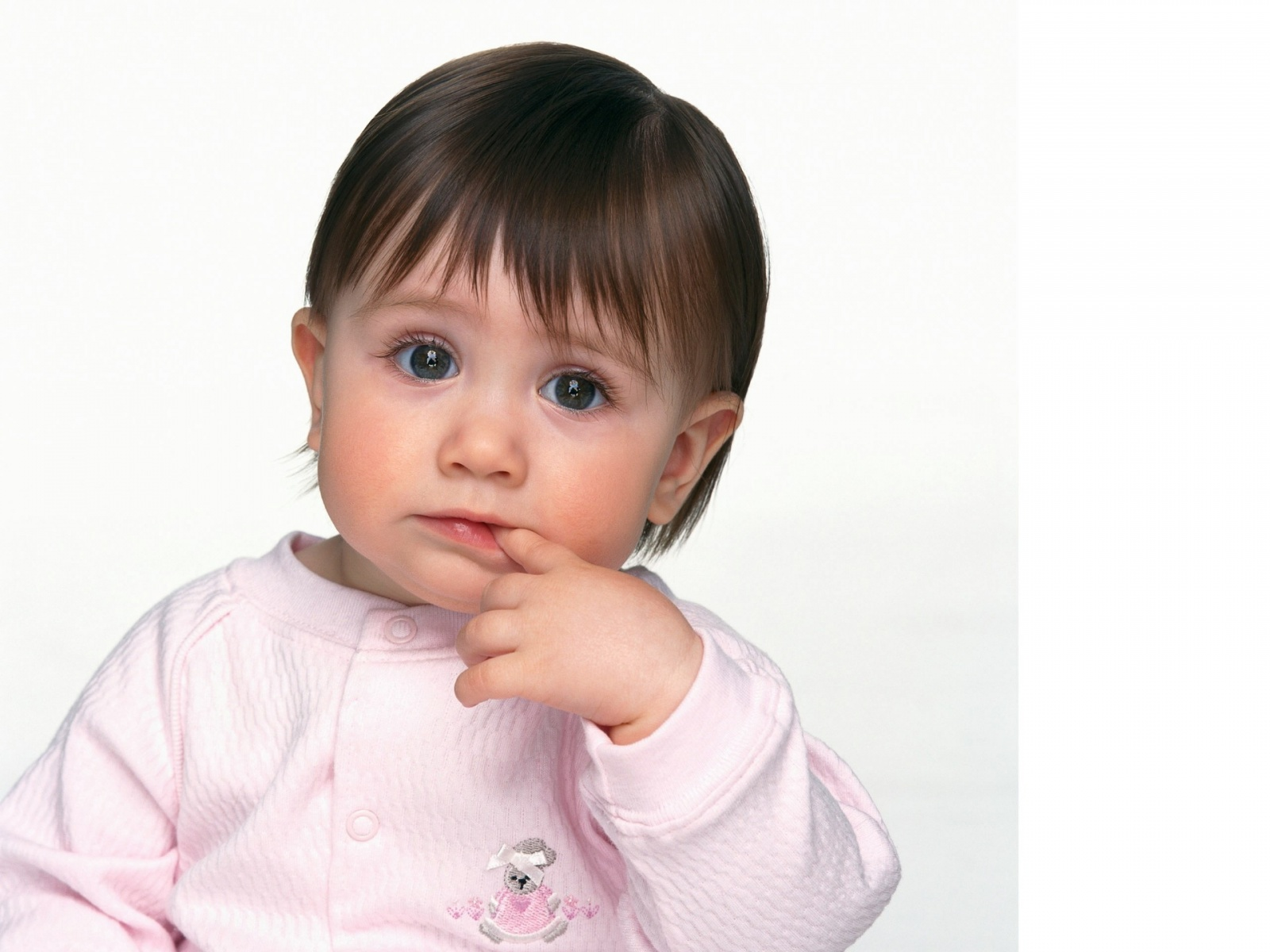 Baby wallpaper wallpapers for free download about 3111 wallpapers cute little babies hq 7 voltagebd Image collections