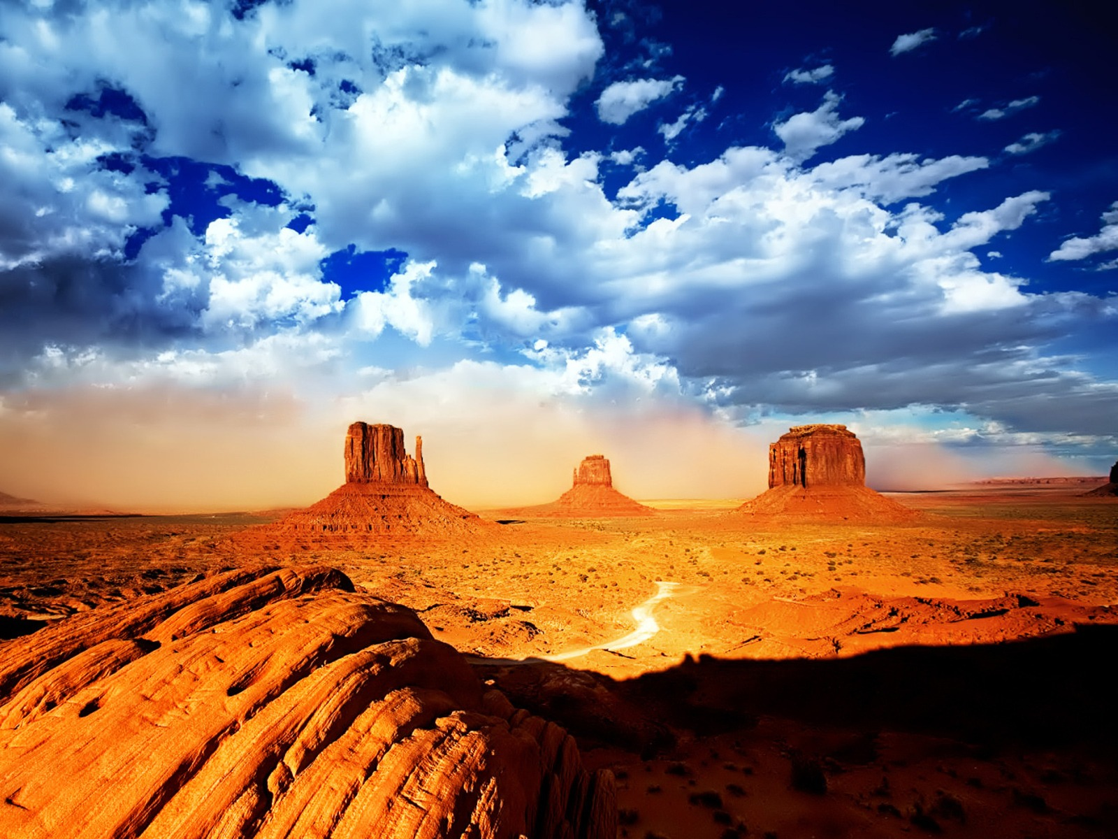 desert wallpaper landscape nature wallpapers in jpg format for free