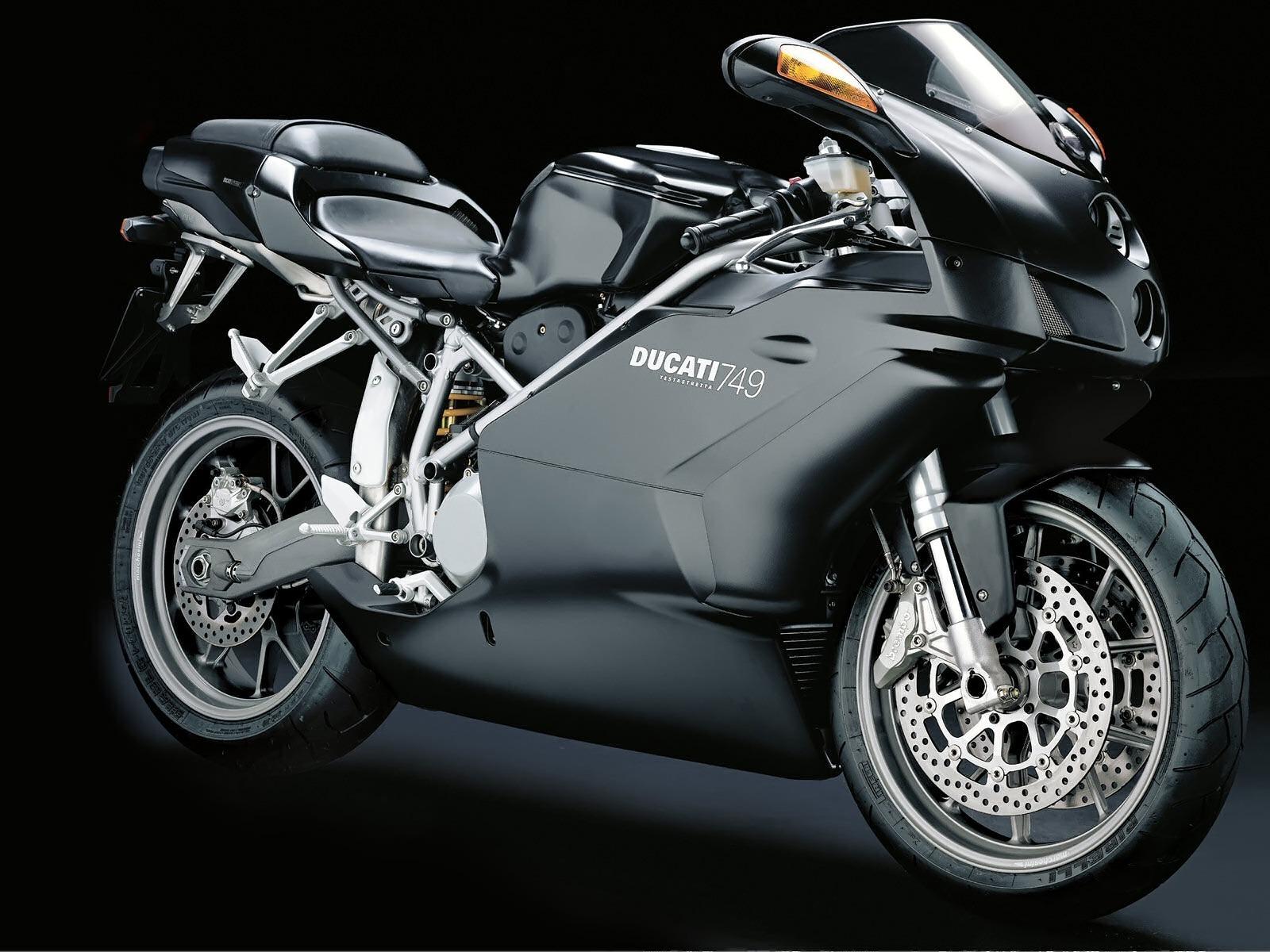 ducati 749 testastretta wallpaper ducati motorcycles wallpapers in