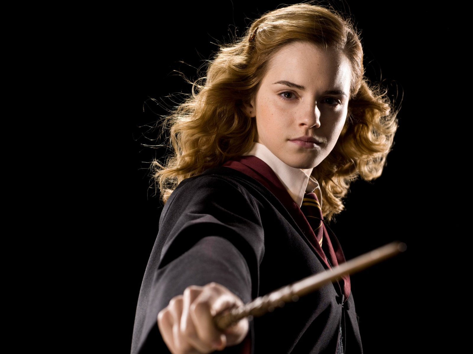 Emma Watson In Harry Potter 4 Wallpapers In Jpg Format For Free Download