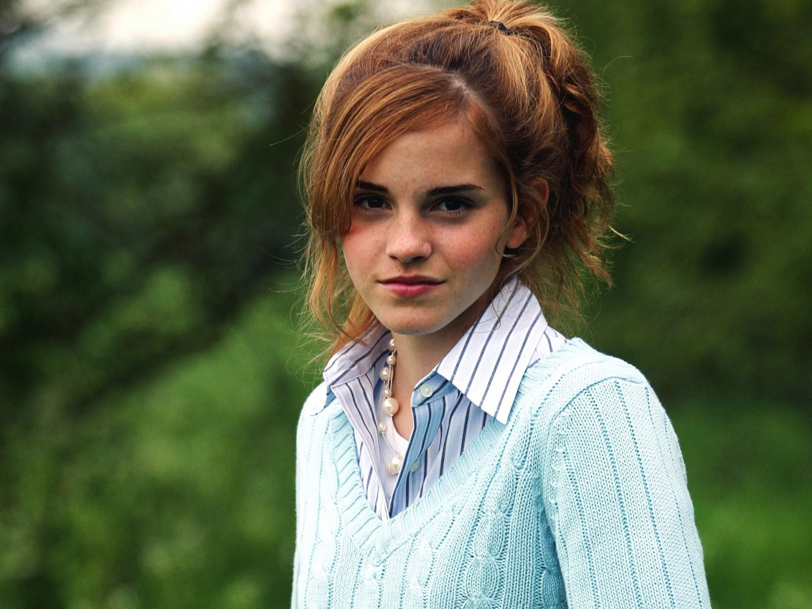 Nature wallpaper high resolution wallpapers for free download about emma watson very high quality voltagebd Image collections
