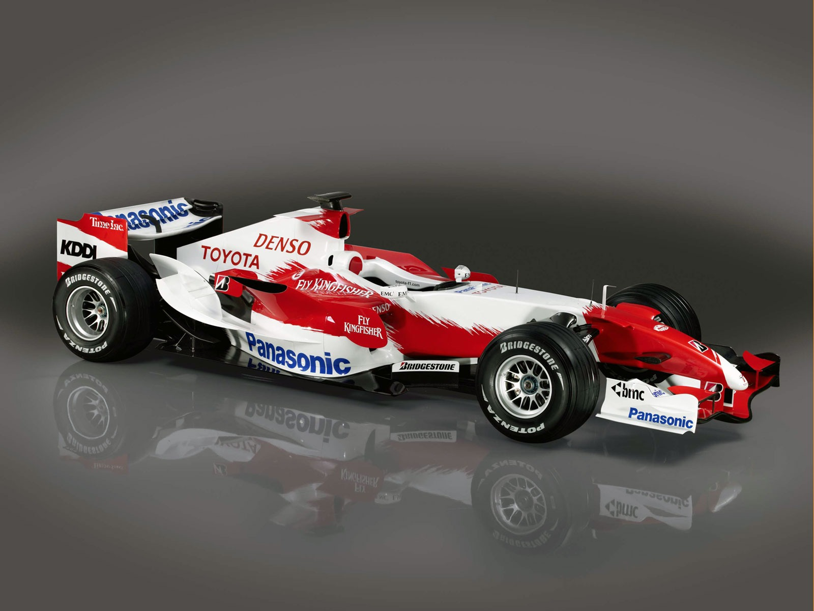 Formula Cars Wallpapers For Free Download About Wallpapers