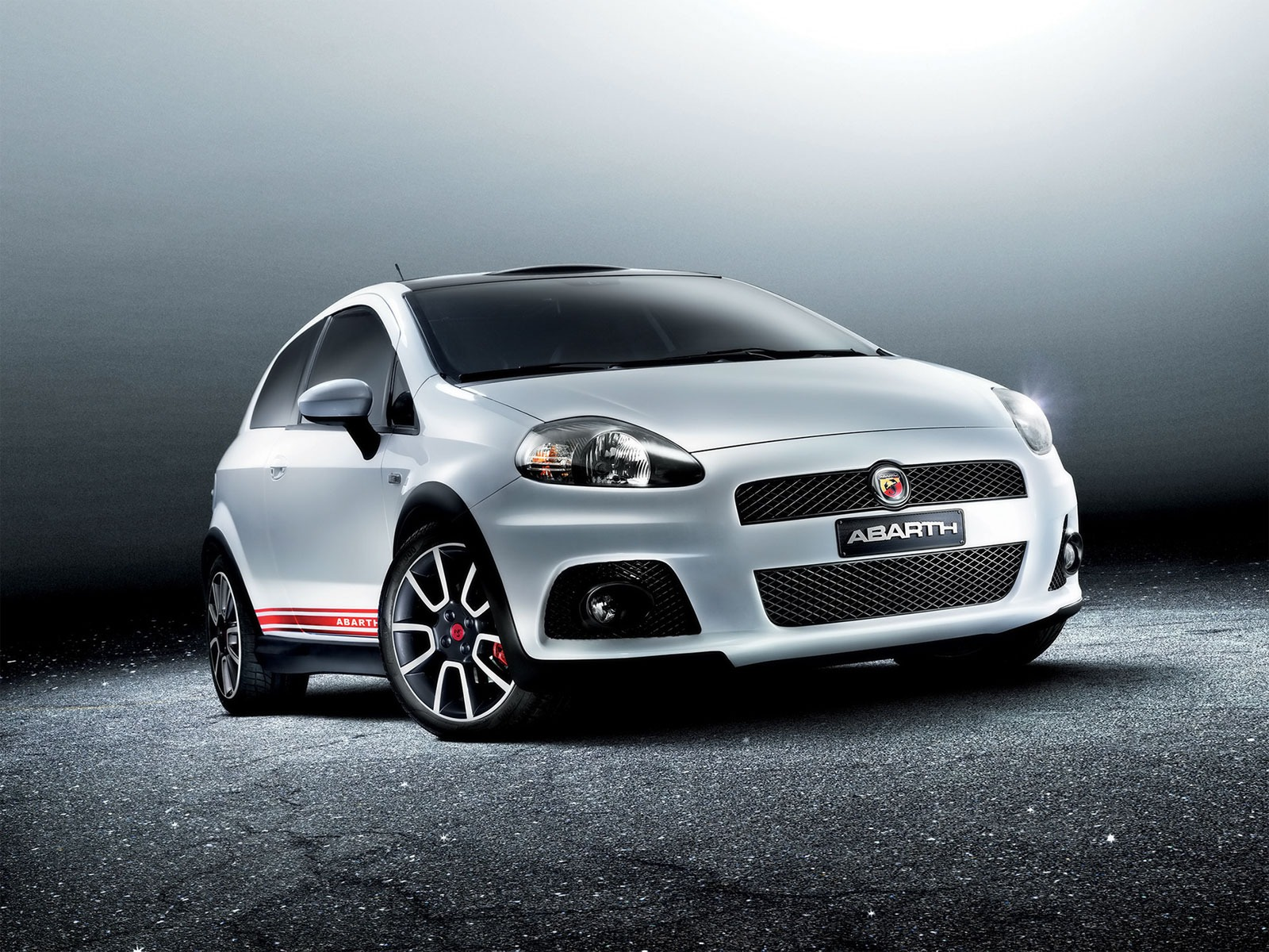 Fiat Wallpaper Fiat Cars Wallpapers In Jpg Format For Free