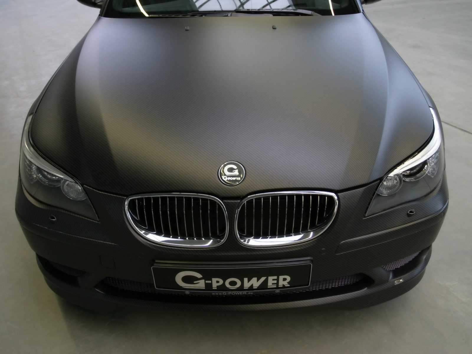 G Power Bmw M5 Hurricane Rs Wallpaper Bmw Cars Wallpapers In Jpg