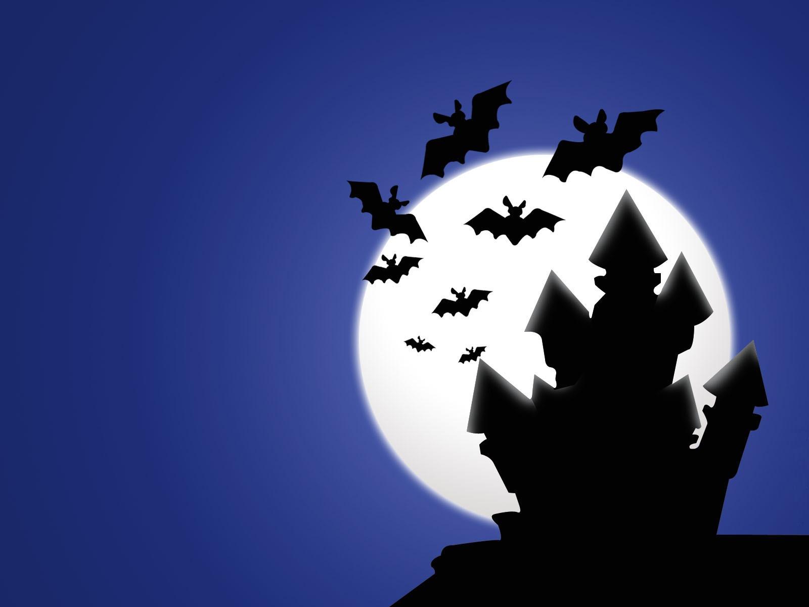 Amazing Wallpaper Halloween Ghost - halloween_vampires_wallpaper_halloween_holidays_3242  Photograph_355594.jpg