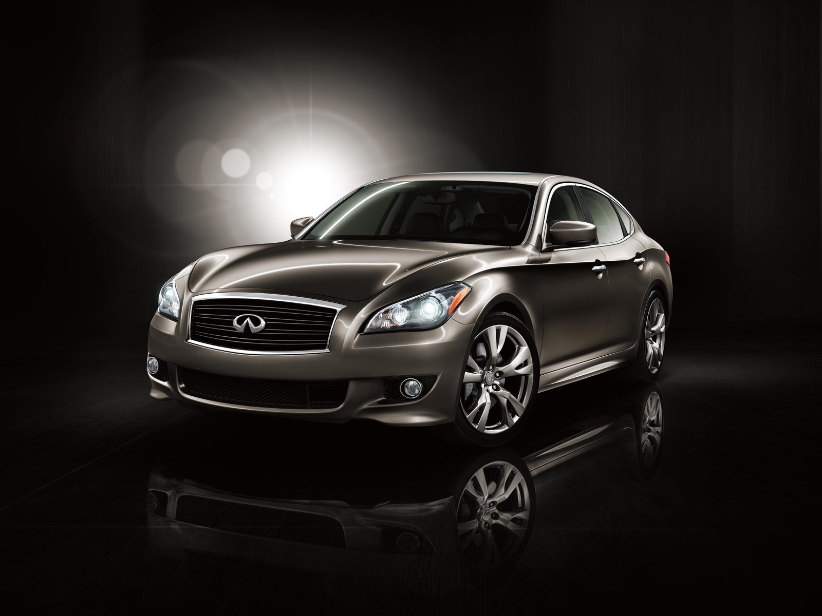 Infiniti M Wallpaper Infiniti Cars Wallpapers In Jpg Format For Free Download