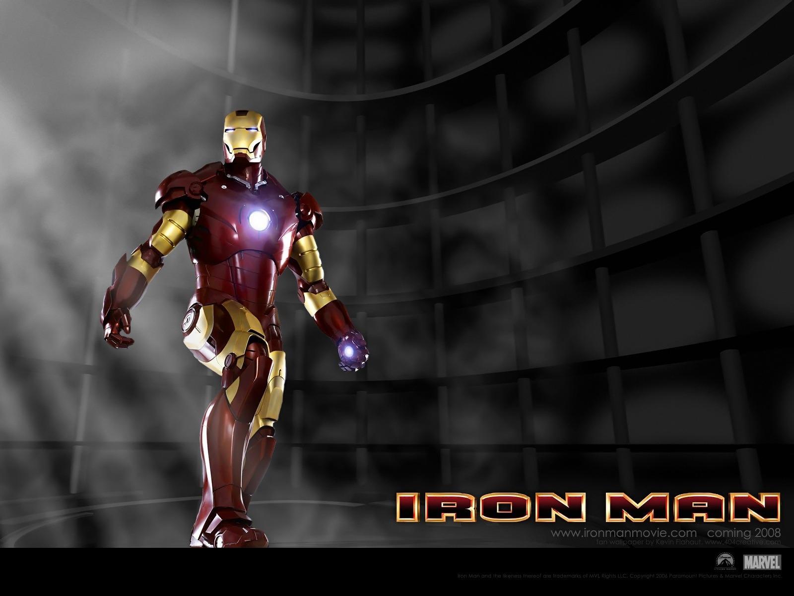 Wonderful Wallpaper Macbook Iron Man - iron_man_wallpaper_iron_man_movies_883  2018_955617.jpg