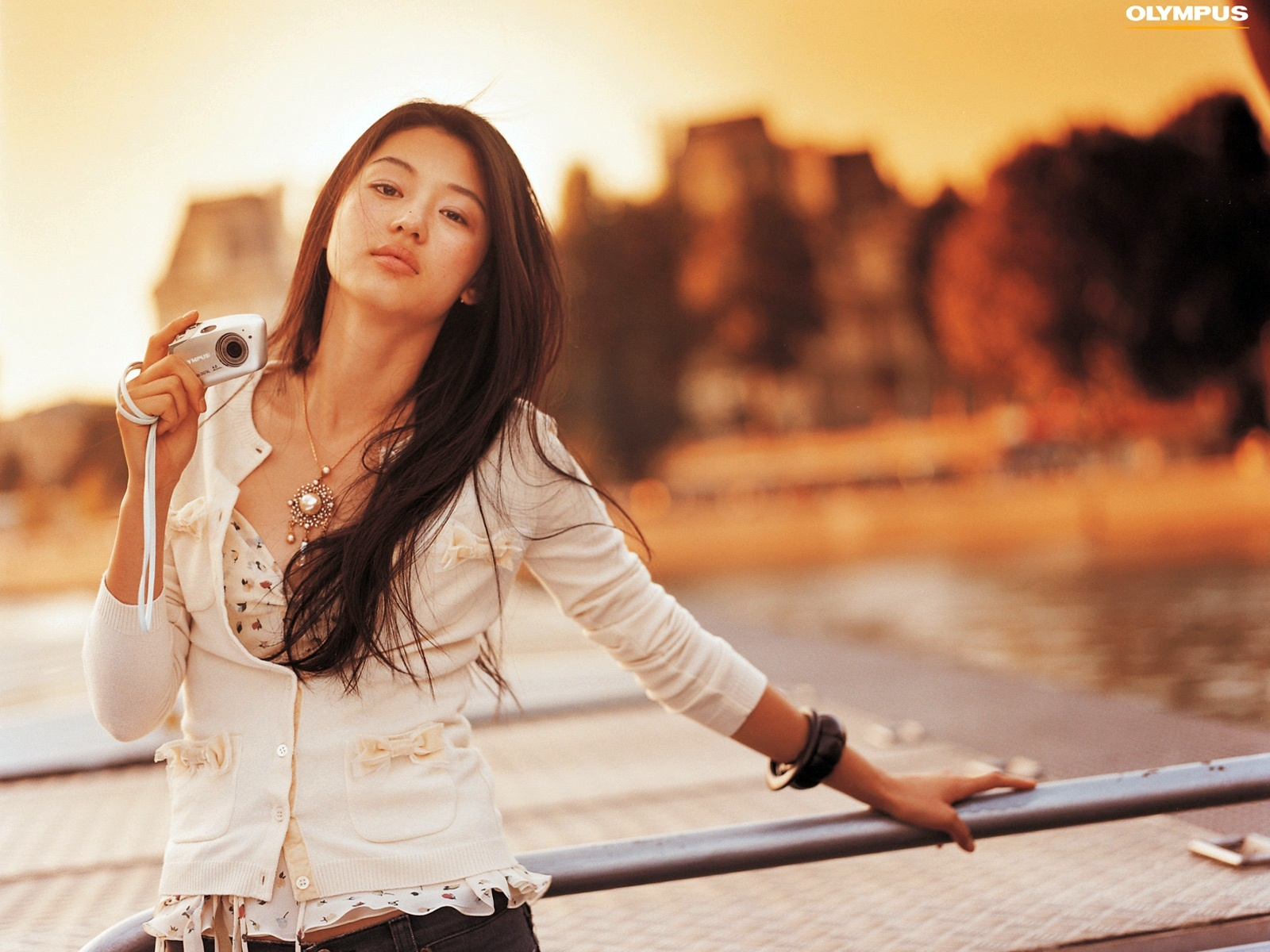 Korean actress wallpapers for free download about 1426 wallpapers jun ji hyun korean actress voltagebd Image collections
