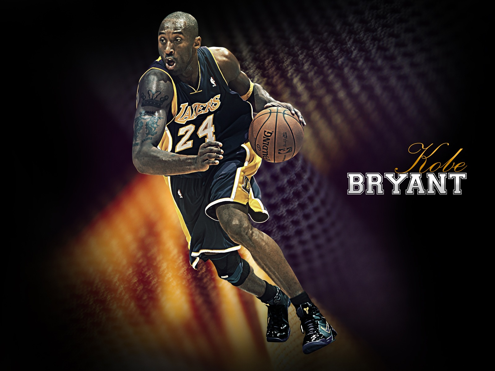 Kobe Bryant Wallpaper Nba Sports Wallpapers In Jpg Format For Free