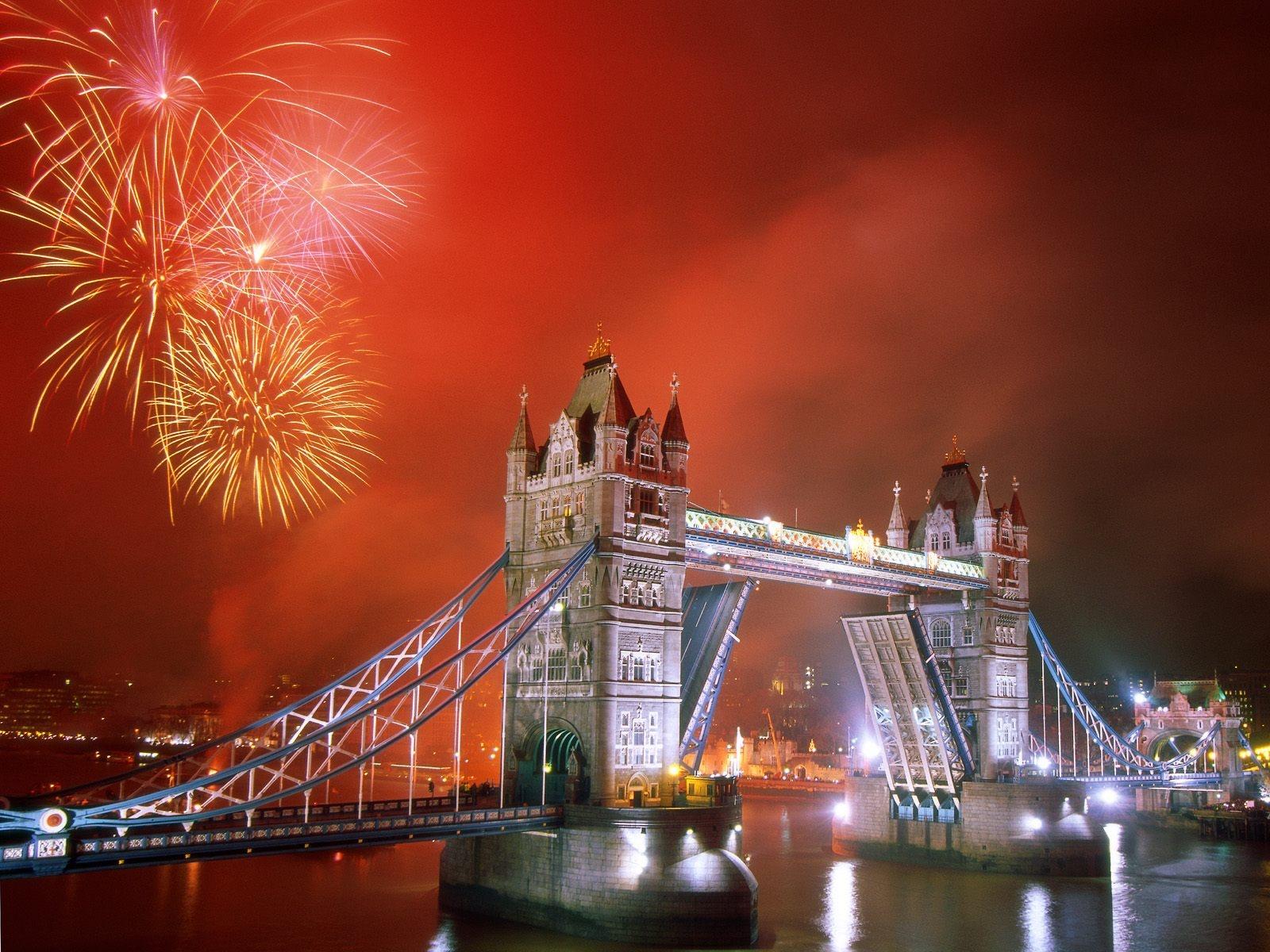 Photo of Tower Bridge London
