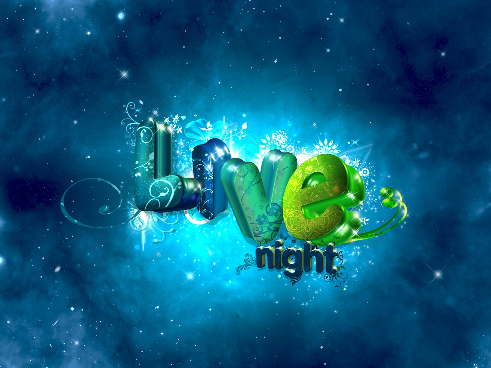 Live 3d wallpaper wallpapers for free download about 3407 live night wallpaper abstract 3d voltagebd Gallery