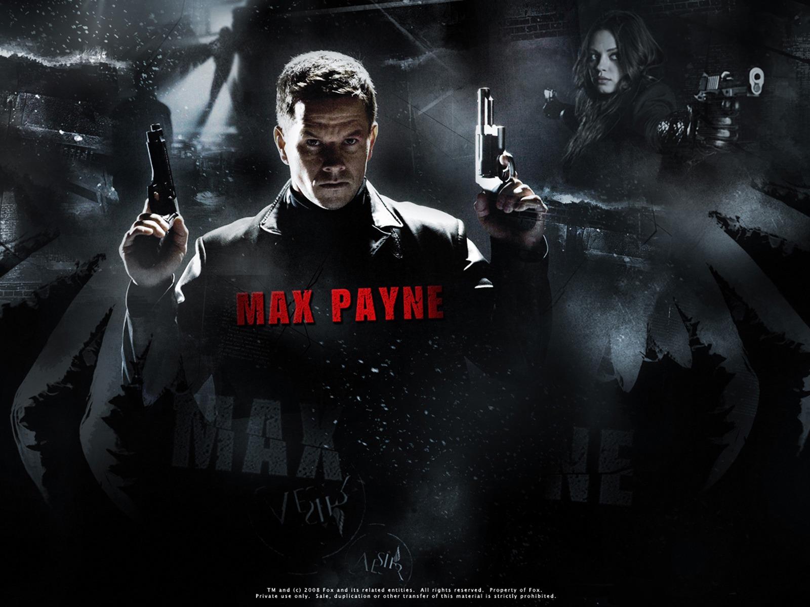 Best Wallpaper Movie Max Payne - max_payne_movie_wallpaper_mark_walberg_male_celebrities_794  Graphic_803376.jpg