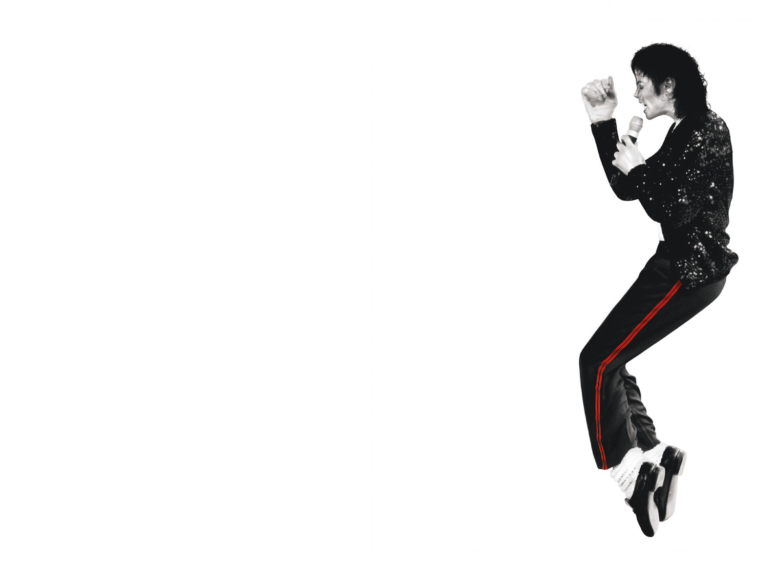 Michael jackson dancing wallpapers for free download about 67