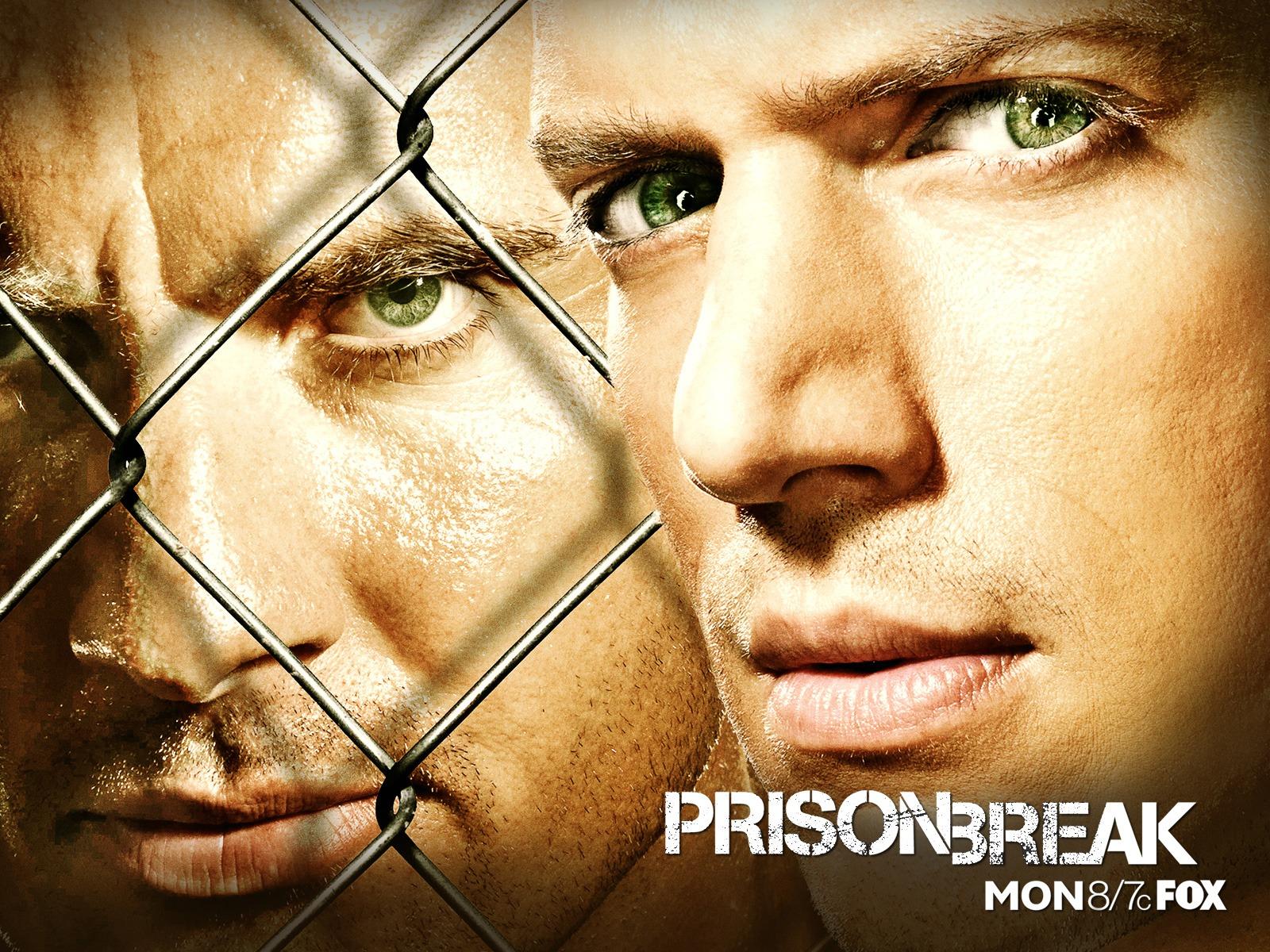 Prison break season 1 all episodes hd 720p free download.
