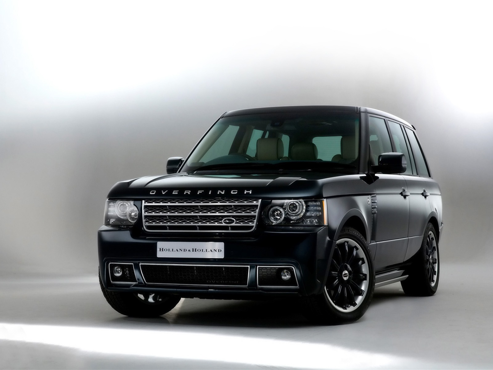 Pimped range rover sport wallpaper range rover cars wallpapers for range rover overfinch wallpaper range rover cars voltagebd Image collections