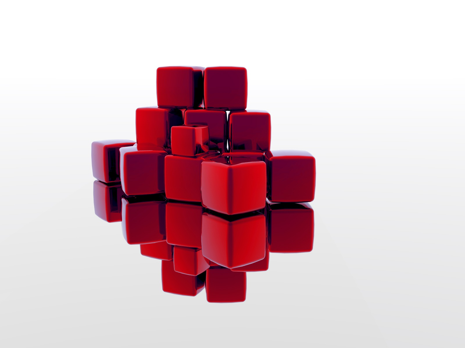 Cube d wallpaper abstract d wallpapers for free download about
