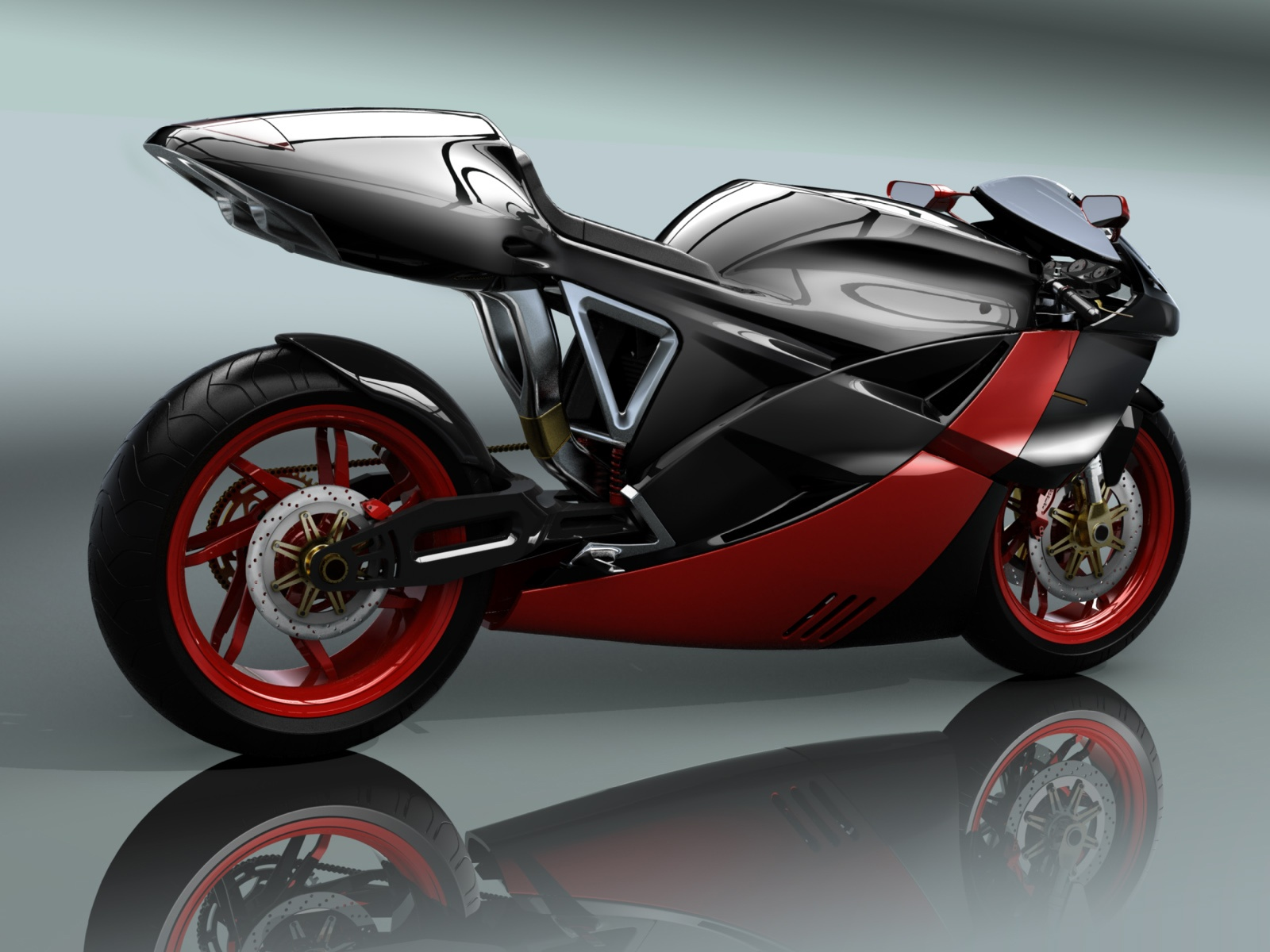 super bike concept wallpapers in jpg format for free download