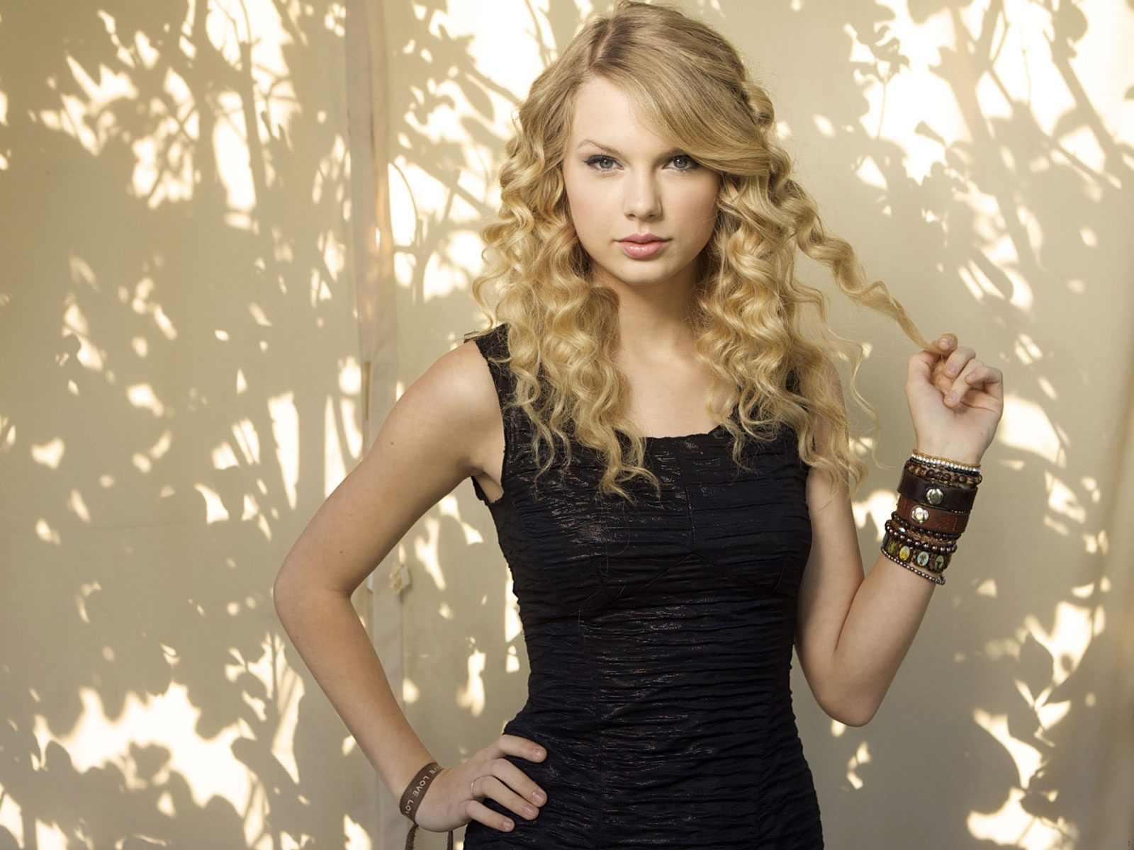 Taylor swift wallpapers in jpg format for free download taylor swift wallpapers voltagebd Images