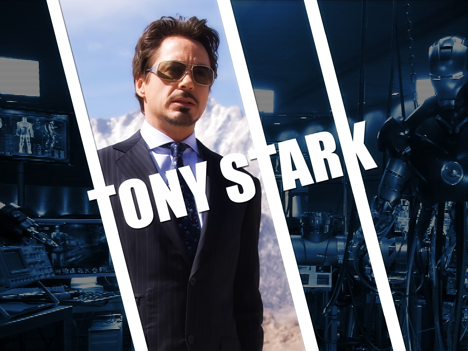 tony stark wallpaper iron man movies wallpapers in jpg format for