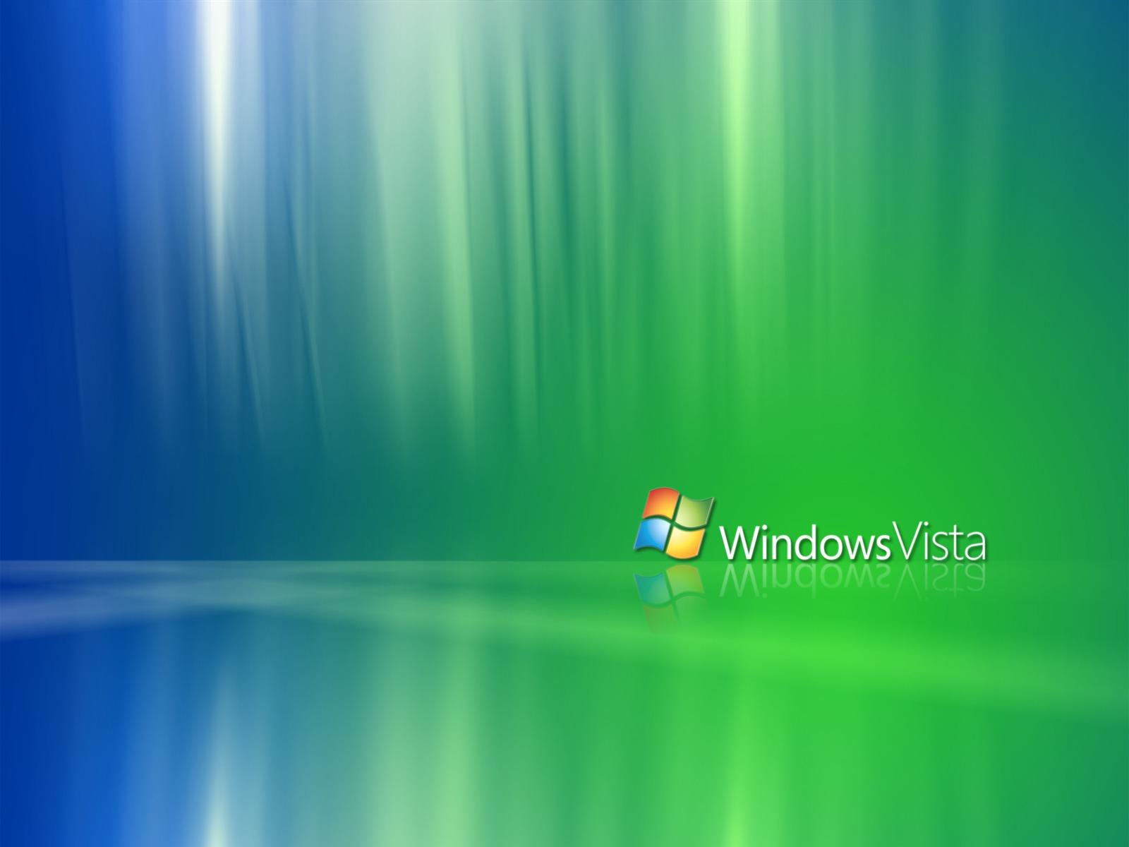 windows vista wallpaper windows vista computers wallpapers in jpg