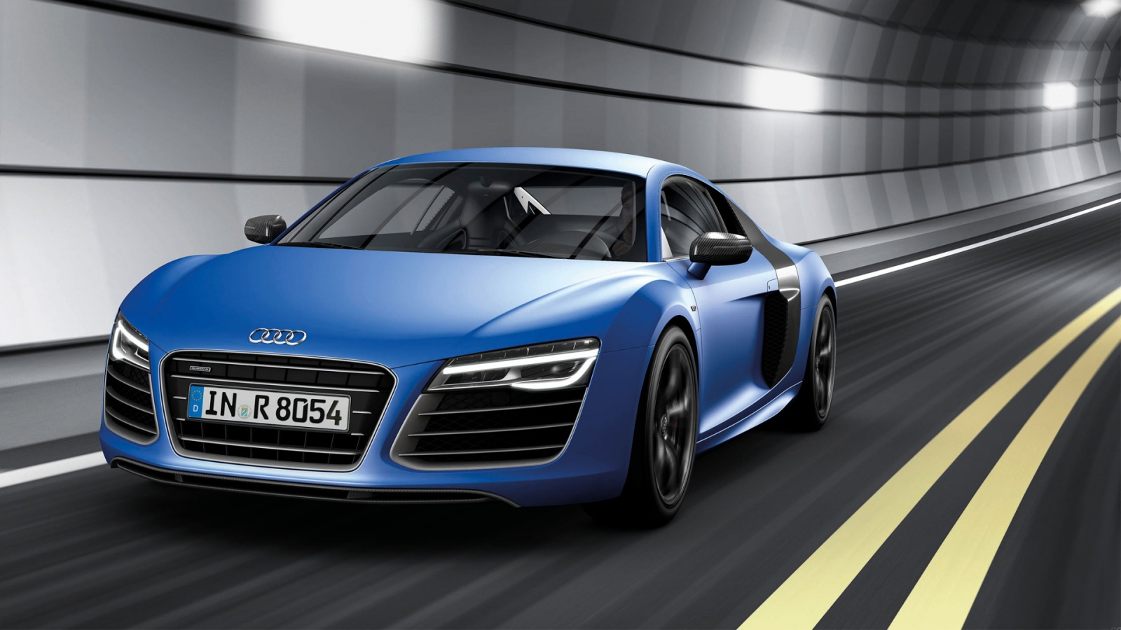 2013 Audi R8 V8 Wallpapers In Jpg Format For Free Download