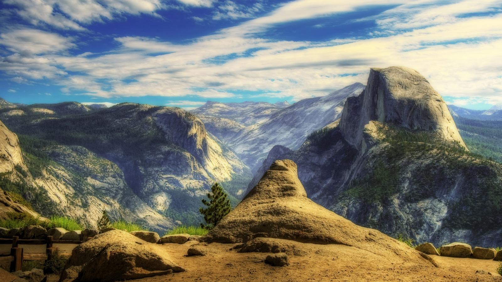 Alimentando a la Bestia [Libre] California_mountains_wallpaper_united_states_world_1755