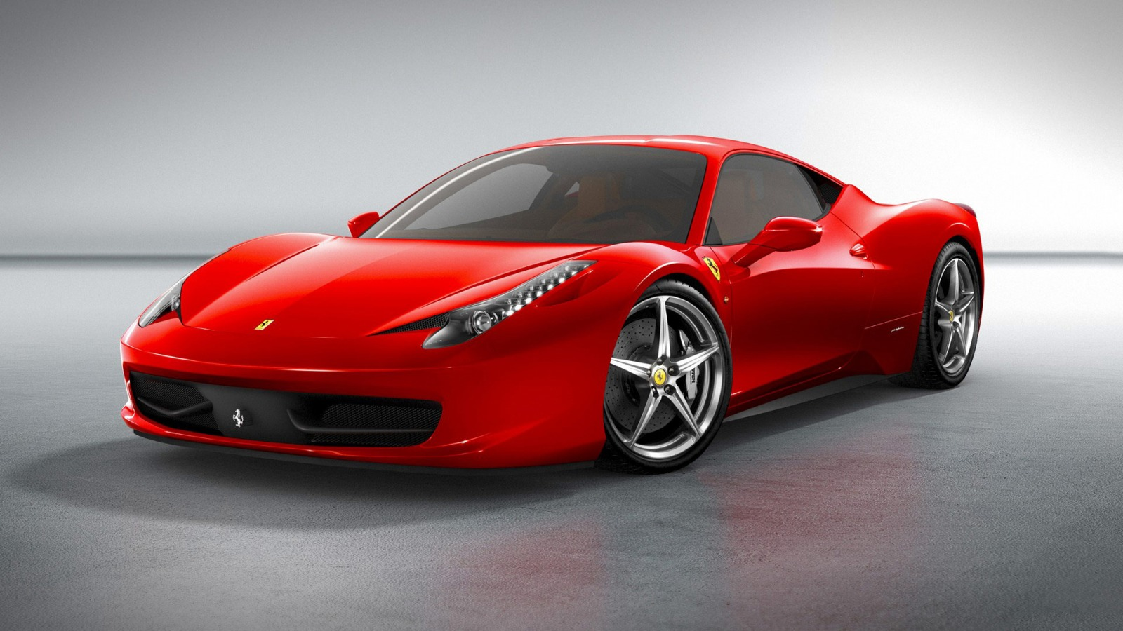 Ferrari Italia Wallpaper Ferrari Cars Wallpapers In Jpg Format