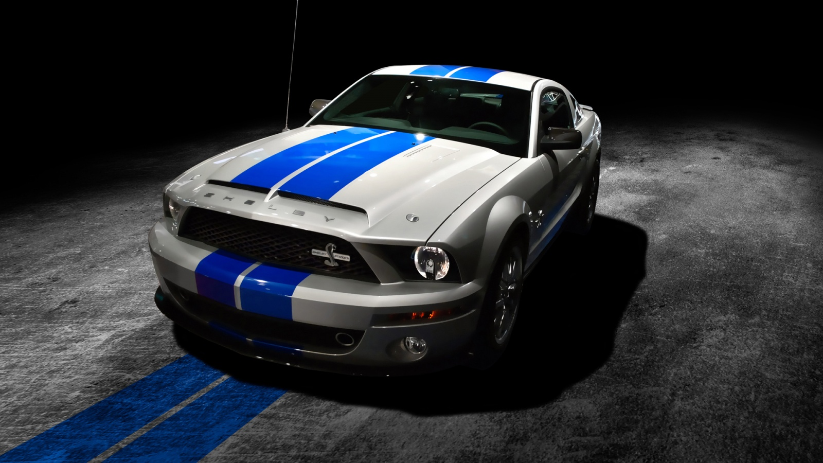 Ford Mustang Shelby Gt500 2013 Wallpapers In Jpg Format For Free