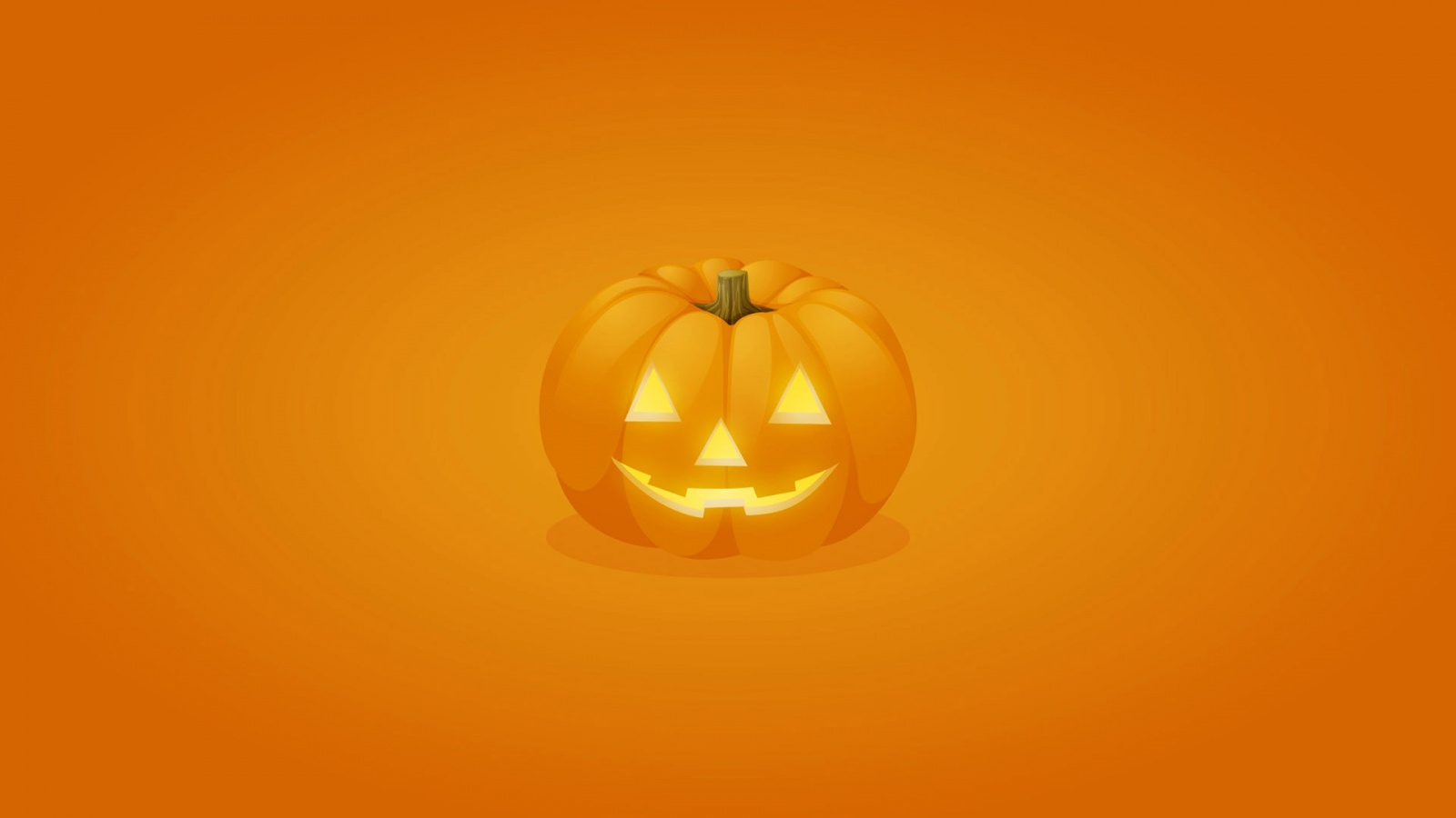 Halloween pumpkin wallpapers in jpg format for free download halloween pumpkin wallpapers toneelgroepblik Images