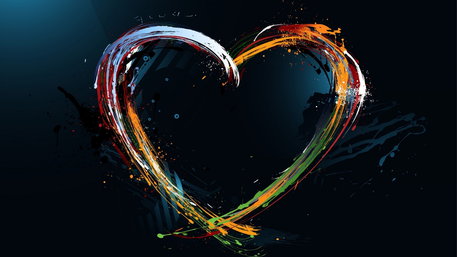 Love Hd Wallpapers Download For Android Mobile 1080p Full Hd Pic Of