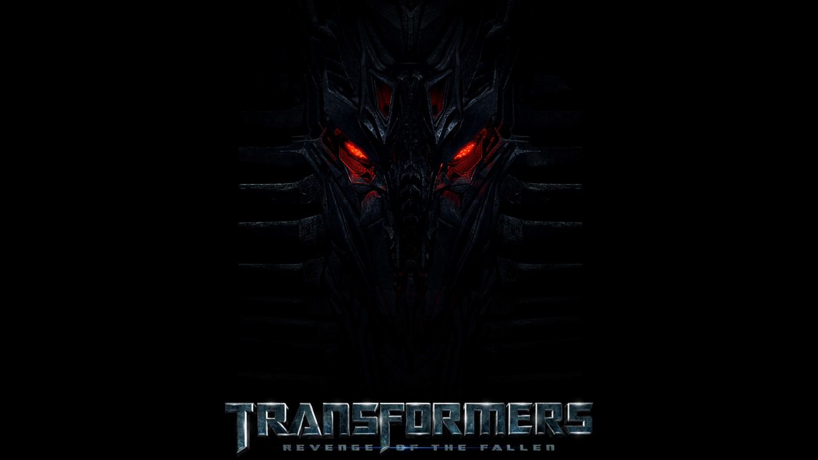 Transformers Revenge Of The Fallen Wallpaper Transformers 2 Movies