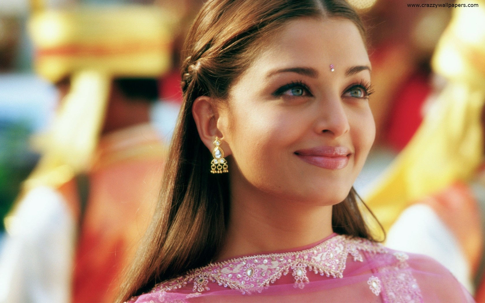 aishwarya rai high quality widescreen wallpapers in jpg format for