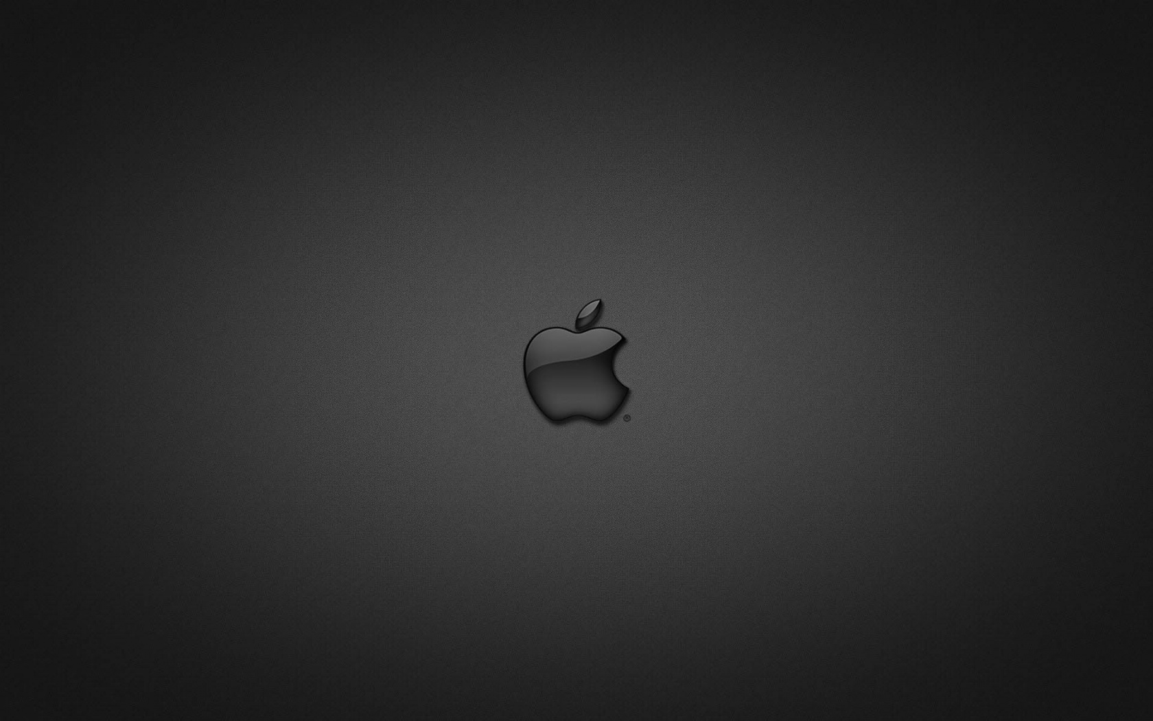 apple in glass black wallpapers in jpg format for free download