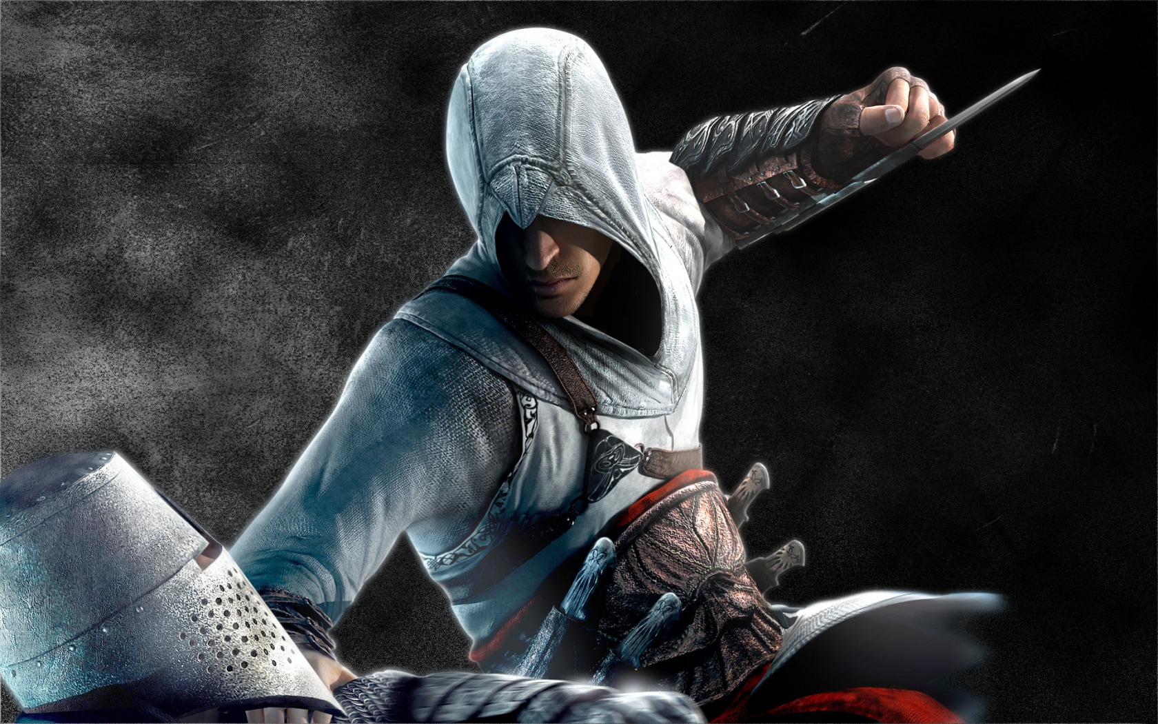 Assasins Creed Wallpaper Assasins Creed Games Wallpapers In Jpg Format For Free Download